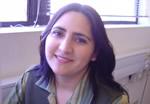 Jessica Moraga