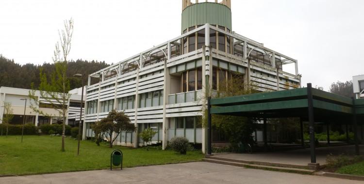 El Departamento de Comunicación Social y la Carrera de Periodismo de la Universidad de Concepción lamentan el cierre de los informativos de Canal 13