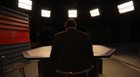 Periodismo UdeC ocupa tercer puesto en ranking de universidades de revista Qué Pasa