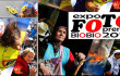 """Periodismo UdeC invita a la inauguración de la muestra fotográfica """"Expofotoprensa BioBio 2014"""""""