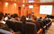 Con éxito se llevó a cabo el Primer Congreso Estudiantil de Investigación en Comunicación organizado por Periodismo UdeC