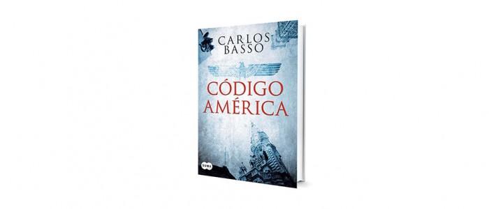 codigo-america-700x300