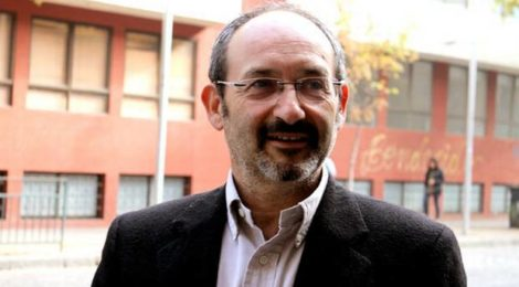 Jefes de prensa de TVN, TVU y Canal 9 Biobío TV analizarán los desafíos del periodismo en el actual contexto televisivo