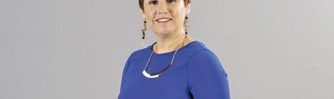 Beatriz Sánchez dictará clase inaugural de la carrera de Periodismo