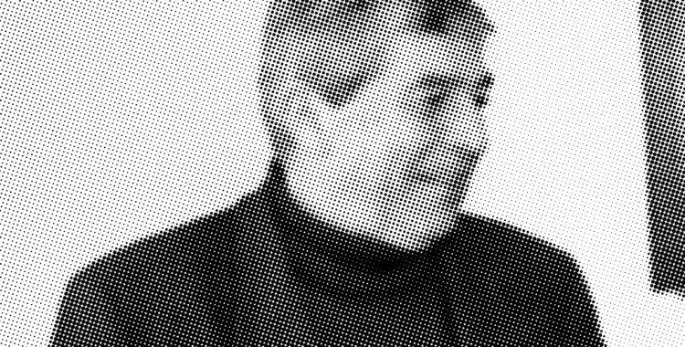 Fallece Hernán Osses Santa María, profesor de Periodismo UdeC